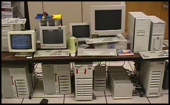 bigcomputers