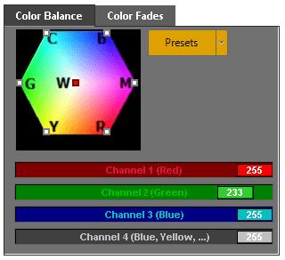 colorbalancesettingsmall